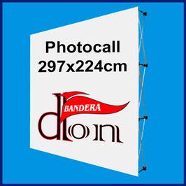 Photocall M