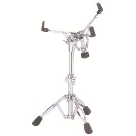 Stable SS901 Snare Drum Stand