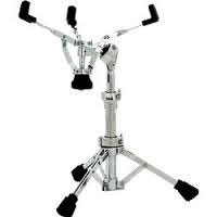 TAYE Snare Stand
