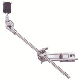 STABLE MA04 Multi clamp with Boom Arm