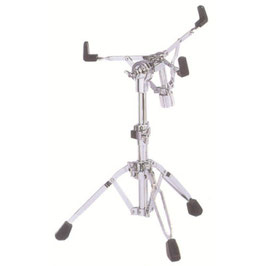 Stable SS901X Snare Drum Stand