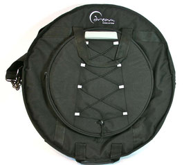 DREAM Cymbal Bag