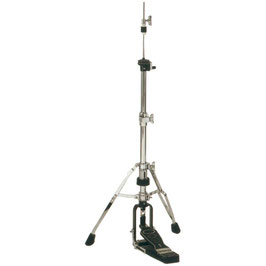 STABLE HH902 Hihat stand dbl. braced 2-leg