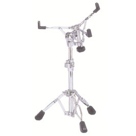 Stable SS801 Snare Drum Stand