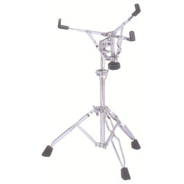 Stable SS701 Snare Drum Stand