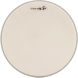 TAYE Dynaton Snare Drumhead Coated