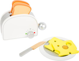 Frühstücks-Set Kinderküche