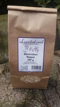 Lunderland Steckrübenraspel 350g
