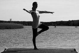 kostenlose Probestunde Rücken-Pilates