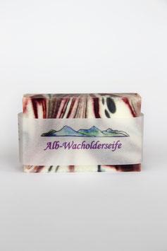 Alb-Wacholderseife