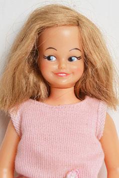Tammy Pos'n Dodi Doll