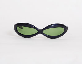 MOD Black Sunglasses
