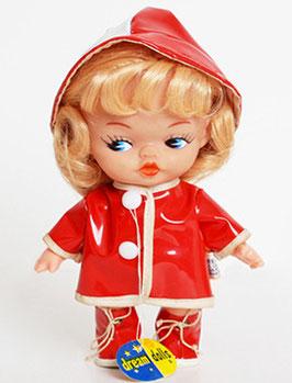 Dakin Dream Doll