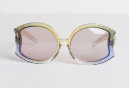 NINA RICCI Gradient Sunglasses NR51