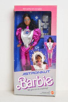 Astronaut Barbie AA