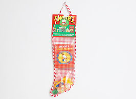 SOLD OUT - Snoopy Christmas Stocking Gift Pak