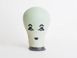 Mannequin Head Hat Display