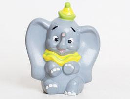 Dumbo Statue Figurine