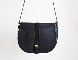 Bally Saddle Bag