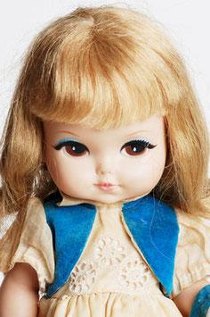 Joy by Royal Dolls