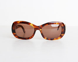 Fendi Tortoise Sunglasses