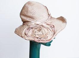 Edwardian Hat