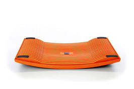 Gymba Board - Balance Board