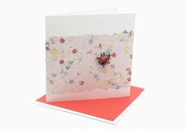 Glückwunsch- und Geburtstagskarten