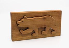 Berner Bär