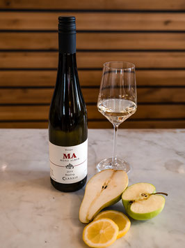 2019 Riesling CLASSIC