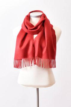 Edler Royal-Alpaka-Schal für Herren