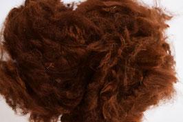 Alpaka-Rohwolle / Alpaka-Wolle für Handspinner/-innen