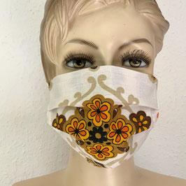 Maske Marrakesch