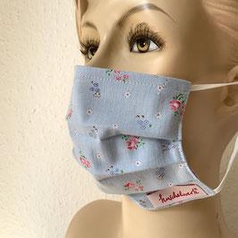 Maske Shabby Chic