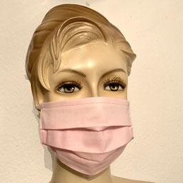 Maske Lady