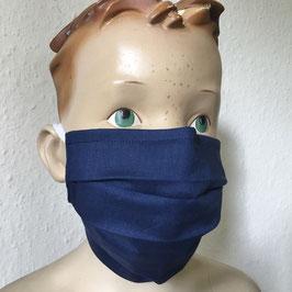 Männermaske Wall Street