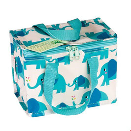 ELEFANT - SAVE THE PLANET ISOLIERTASCHE