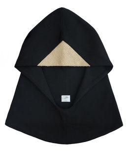 FANTÔME Basic Artikelnr.: 28092 black beige