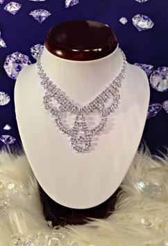 "Jewels4Pets dog necklace ""Cannes"""
