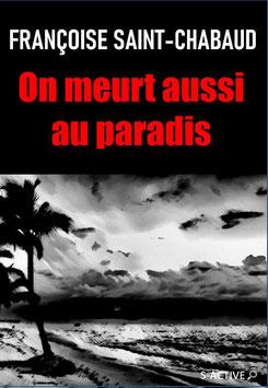 On meurt aussi au paradis