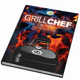 Outdoorchef - Grillchef on Fire