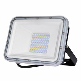 *50 Watt LED Fluter