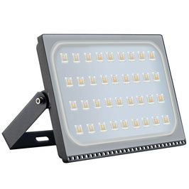 200 Watt LED Fluter