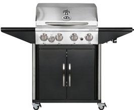 Australia 455G stainless steel