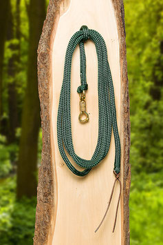 Leadrope 3,7 mtr.