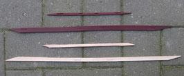 Popper voor string