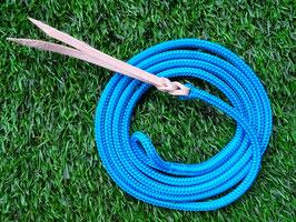 String profi, onmisbaar als flexibel verlengstuk van je stick