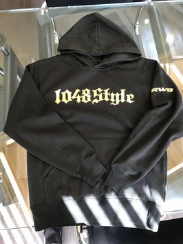 2017 New 1048Style Hoodie