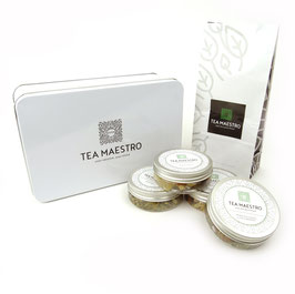 Feel Good Blend-It-Yourself Startpakket