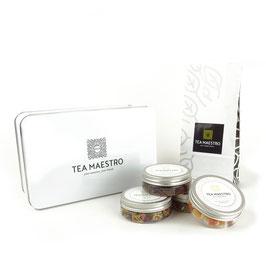 Happy Blend-It-Yourself Startpakket